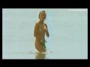 Лика Стар голая в реалити-шоу Последний герой (2002) - 2 сезон (720p)