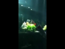 Мумий Тролль - Фантастика (live)