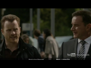 Промо + Ссылка на 1 сезон 4 серия - Второй шанс / Second Chance