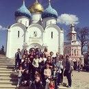 Сергей Корнилов фото #39
