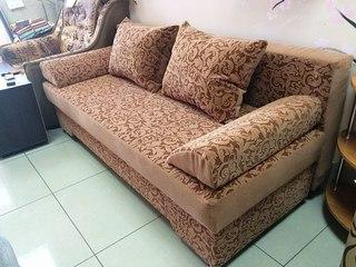 Мягкая мебель  цены