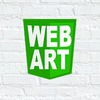 Создание сайтов Днепр | WeB-Art