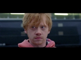 Ed Sheeran - Lego House [Official Video]_Full-HD