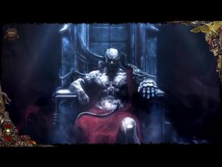 За Императора! [WMV] Warhammer 40 000