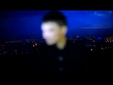 Муниси Иброхим - Сарвиноз _ Munisi Ibrohim - Sarvinoz_low