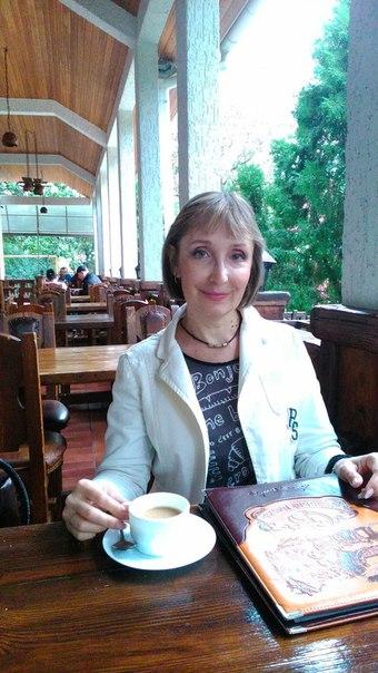 Наши путешествия по России и за рубежом. - Страница 7 TG5AFNAbZB8