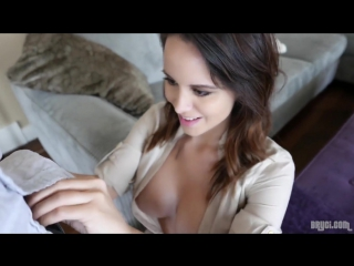 секс видео мама шлюха
