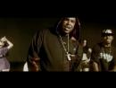 N.O.R.E. feat. Swizz Beatz & J. Ru$$ - Set It Off
