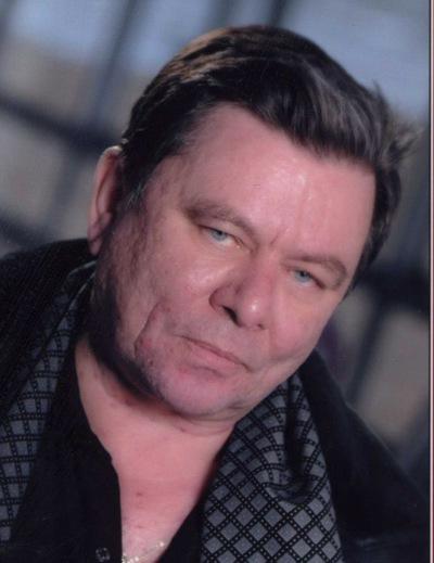 Anatolyi Min-U-Koff