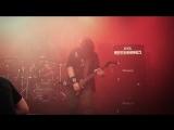 Torture Squad - Raise Your Horns (2012)_Dark-World.ru by DJ