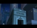 [HD] Грандиозный Человек-Паук | Новый Приключения Человека-Паука | The Spectacular Spider-Man, сезон 1 серия 10