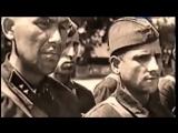один в поле воин. героизм русского солдата. Николай Сиротинин