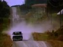 Мосты округа Мэдисон  The Bridges of Madison County (1995) - Трейлер