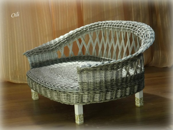 1000 Images About Indoor Wicker Furniture On Pinterest Wicker Rattan And Wicker Coffee Table