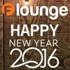 """🌟Новый год в """"F-Lounge"""" 🌟"""