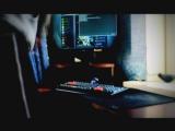 CS:GO_жизненный мувик)