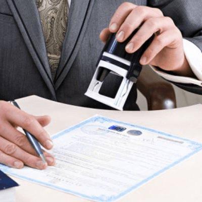 Открыть ооо в коломне под ключ цена регистрация ип документы томск