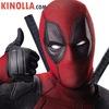Кинолла | Фильмы онлайн