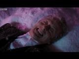 Доктор Кто / Doctor Who.9 сезон.13 серия.Промо (2015) [HD]