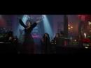 Udi Teri Aankhon Se Full HD Song Guzaarish _ Hrithik Roshan, Aishwarya Rai