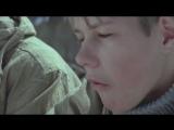 Фильм Сволочи (2006) смотреть онлайн бесплатно в хорошем кач