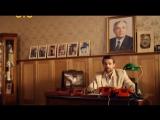 Восьмидесятые 5 сезон 13 серия / 10.12.2015 / Kino-Home.TV