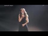 Виктория Дайнеко - I Need A Hero