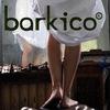 Путешествия в стиле BARKICO