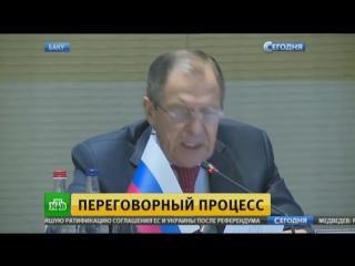 Кремль продолжит работу по урегулированию ситуации в Карабахе