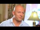 Денис Семенихин о Energy Diet. Питайтесь правильно, NL International
