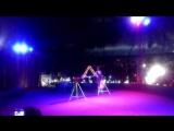 цирк Шапито 4