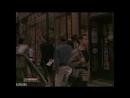 Диссидент (1988). Россия. Драма