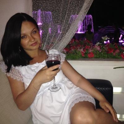 Дианка Бударагина