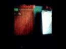 универ новая общага кристина и антон запись ролика