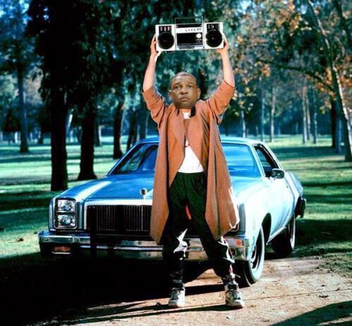главный тренер Клиперс Док Риверс уговаривает Джордана переподписать контракт