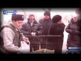 Игорь Тальков - Я вернусь (посвящение ополченцам и Новороссии)