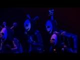 Cirque du Soleil: Kooza (Full Show)