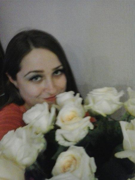 Сниму жилье Ищу соседку-Оксана, 28