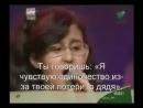 Девочка турчанка,которая заставила плакать весь зал...