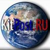 KITPOST.RU