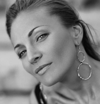 Людмила Тимченко