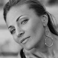 Тимченко Людмила