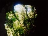 Сезон - 3,серия - 95, Конец странствий: узы между багрянцем и лазурью лежат в шуме моря