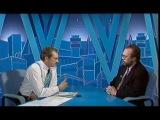 Час Пик Павел Гусев (Убийство Дмитрия Холодова) (19.10.1994)