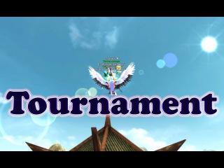 Tournament | Loong Sun Online