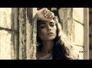 Loved Another Woman - Marsha Raven Bernie Marsden