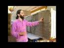 Оштукатуривание стен из соломенных блоков Штукатурка на соломенных стеновых панелях