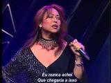 Yvonne Elliman - I Don't Know How To Love Him (Tradução)