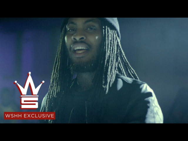 Waka Flocka Flame Young Sizzle AKA Southside One Eyed Shooters Official Music Video 10 03 2016