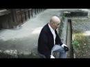 Мечты Дзиро о суши ( документальный фильм )